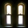two windows2