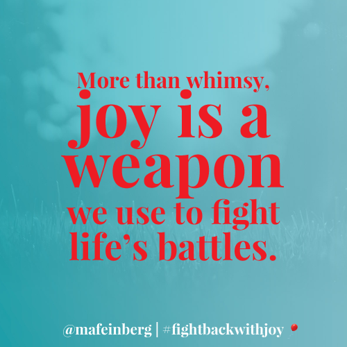 FightBackforJoy1