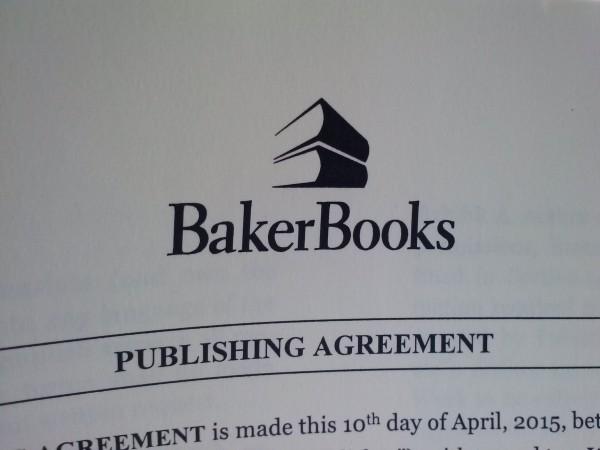 BakerPubContract