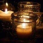"5 Ways to Practice ""Hygge"" & Banish Your Winter Blues, Danish-Style"
